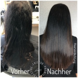 Haarverlängerung Cottbus